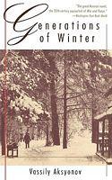Generations of Winter