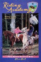 Mary Beth's Haunted Ride