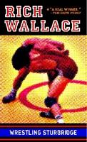 Wrestling Sturbridge