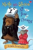 Mole and Shrew All Year Through