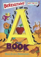 The Berenstains' A Book