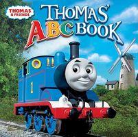 Thomas's ABC Book