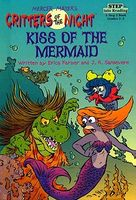 Kiss of the Mermaid