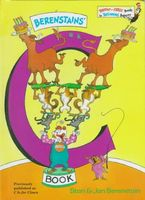 The Berenstains' C Book