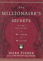 Millionaire's Secrets