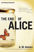 End of Alice