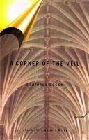 A Corner of the Veil