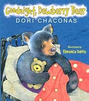 Goodnight, Dewberry Bear
