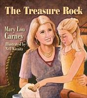 The Treasure Rock