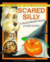 Harold and Chester In Scared Silly