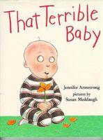 That Terrible Baby