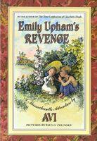 Emily Upham's Revenge