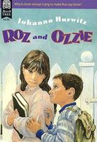 Roz and Ozzie