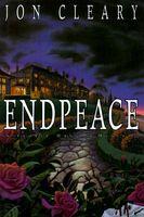 Endpeace
