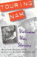 Touring Nam
