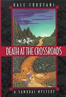 Death at the Crossroads