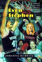 Even Stephen