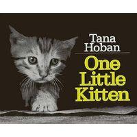 One Little Kitten