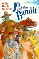 Jo and the Bandit