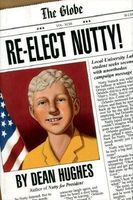 Re-Elect Nutty