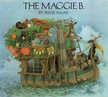 Maggie B