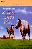 Stormy: Misty's Foal