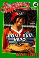 Home Run Hero