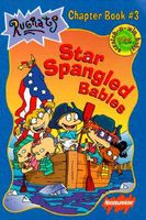 Star Spangled Babies