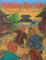 Runaway Rice Cake