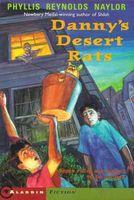 Danny's Desert Rats