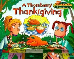 A Thornberry Thanksgiving