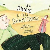 Brave Little Seamstress