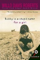 Buddy Is a Stupid Name for a Girl / The Old House