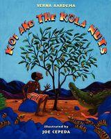 Koi and the Kola Nuts