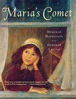 Maria's Comet
