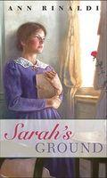 Sarah's Ground