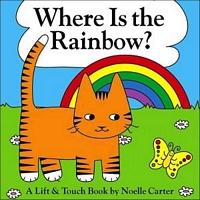 Where Is the Rainbow?