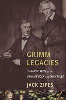 Grimm Legacies