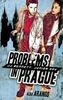 Problems in Prague