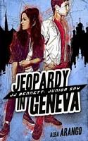 Jeopardy in Geneva