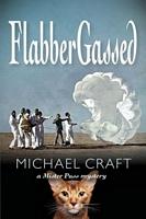 FlabberGassed