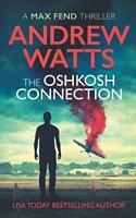 The Oshkosh Connection