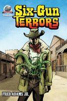 Six-Gun Terrors