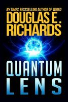 Quantum Lens