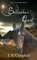 Sabaska's Quest