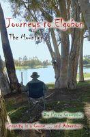 Journeys to Elgobon