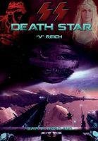 SS Death Star
