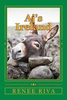 Aj's Ireland