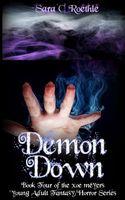 Demon Down