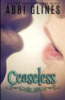 Ceaseless by Abbi Glines